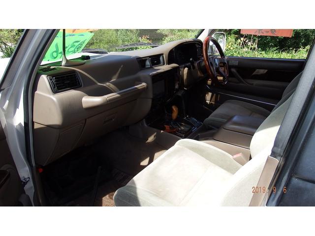 「トヨタ」「ランドクルーザー80」「SUV・クロカン」「岩手県」の中古車11