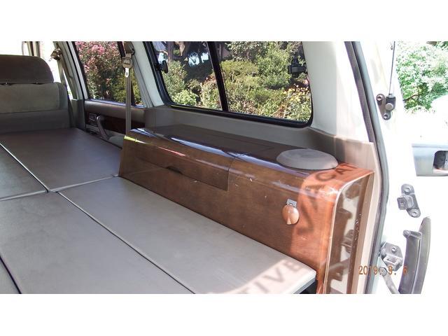 「トヨタ」「ランドクルーザー80」「SUV・クロカン」「岩手県」の中古車13