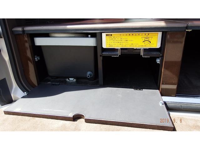 「トヨタ」「ランドクルーザー80」「SUV・クロカン」「岩手県」の中古車14