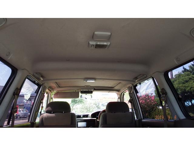 「トヨタ」「ランドクルーザー80」「SUV・クロカン」「岩手県」の中古車16