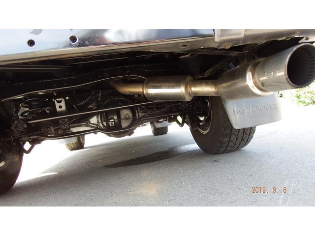 「トヨタ」「ランドクルーザー80」「SUV・クロカン」「岩手県」の中古車17