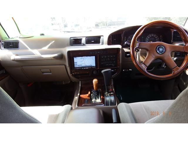 「トヨタ」「ランドクルーザー80」「SUV・クロカン」「岩手県」の中古車18
