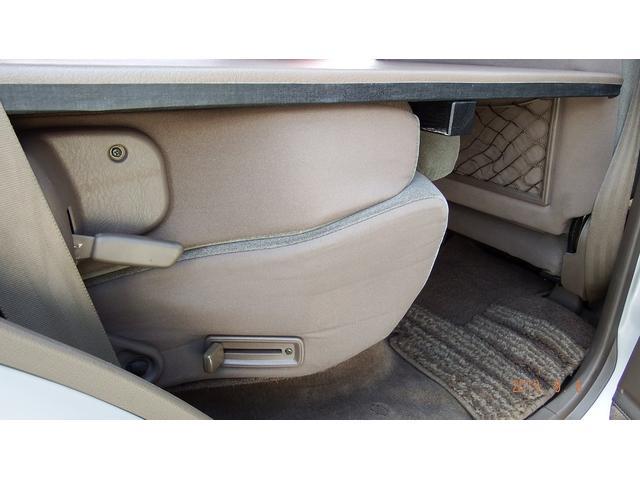 「トヨタ」「ランドクルーザー80」「SUV・クロカン」「岩手県」の中古車19