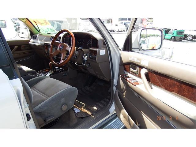 「トヨタ」「ランドクルーザー80」「SUV・クロカン」「岩手県」の中古車20