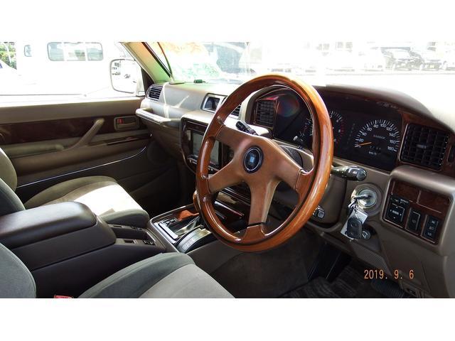 「トヨタ」「ランドクルーザー80」「SUV・クロカン」「岩手県」の中古車21