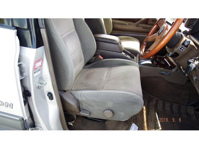 「トヨタ」「ランドクルーザー80」「SUV・クロカン」「岩手県」の中古車22
