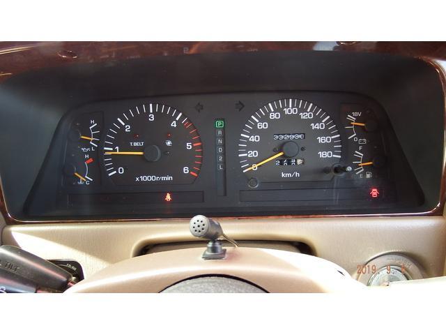 「トヨタ」「ランドクルーザー80」「SUV・クロカン」「岩手県」の中古車23