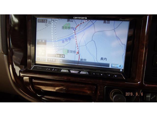 「トヨタ」「ランドクルーザー80」「SUV・クロカン」「岩手県」の中古車26