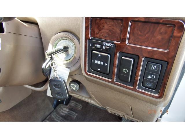 「トヨタ」「ランドクルーザー80」「SUV・クロカン」「岩手県」の中古車28