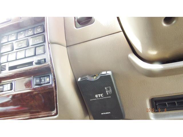 「トヨタ」「ランドクルーザー80」「SUV・クロカン」「岩手県」の中古車29