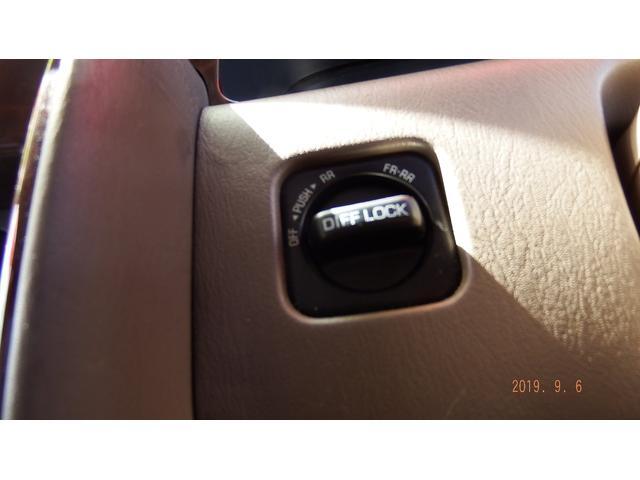 「トヨタ」「ランドクルーザー80」「SUV・クロカン」「岩手県」の中古車30