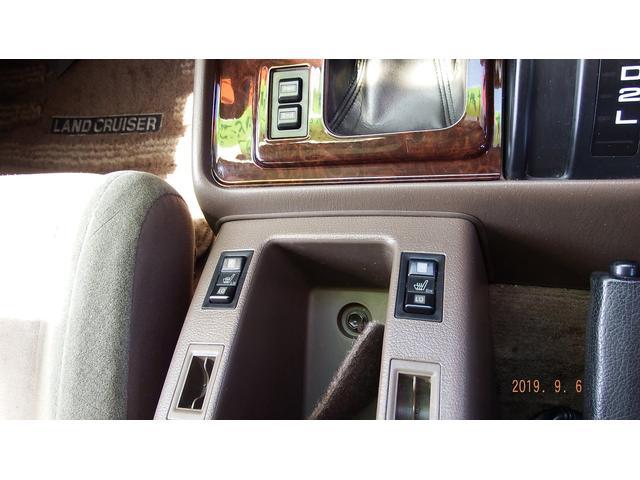 「トヨタ」「ランドクルーザー80」「SUV・クロカン」「岩手県」の中古車31