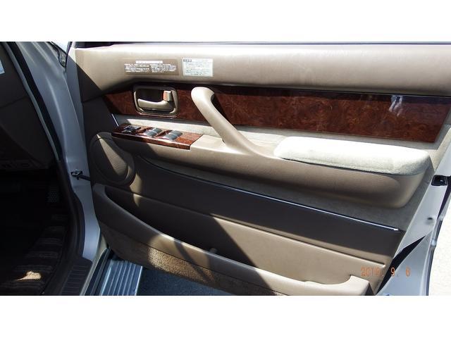 「トヨタ」「ランドクルーザー80」「SUV・クロカン」「岩手県」の中古車33