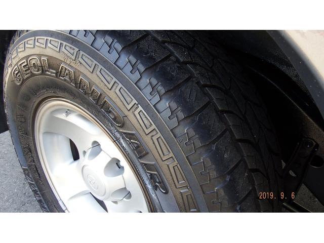 「トヨタ」「ランドクルーザー80」「SUV・クロカン」「岩手県」の中古車34