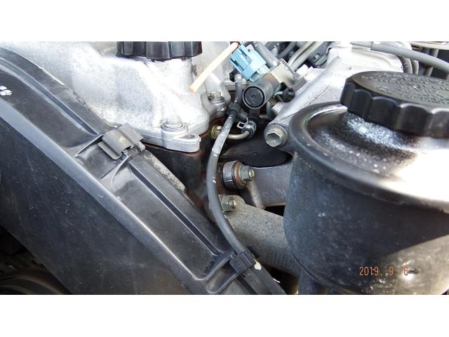 「トヨタ」「ランドクルーザー80」「SUV・クロカン」「岩手県」の中古車36