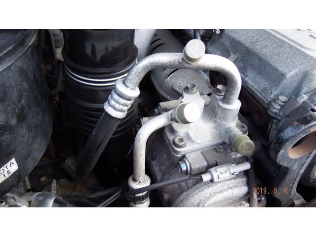 「トヨタ」「ランドクルーザー80」「SUV・クロカン」「岩手県」の中古車37