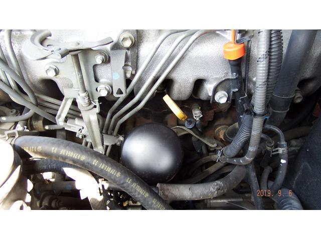 「トヨタ」「ランドクルーザー80」「SUV・クロカン」「岩手県」の中古車38