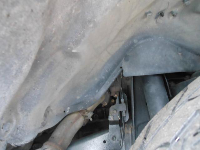 「トヨタ」「ランドクルーザー80」「SUV・クロカン」「岩手県」の中古車39