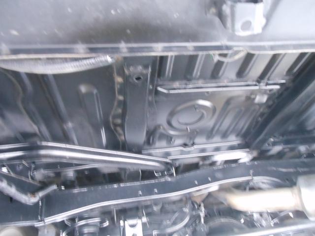 「トヨタ」「ランドクルーザー80」「SUV・クロカン」「岩手県」の中古車43