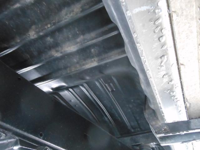 「トヨタ」「ランドクルーザー80」「SUV・クロカン」「岩手県」の中古車47