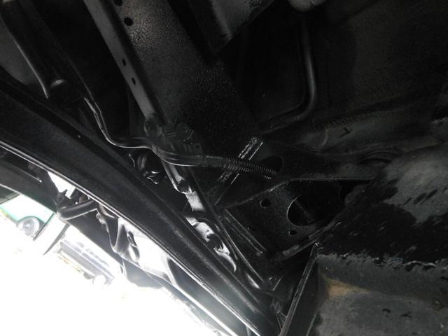 「トヨタ」「ランドクルーザー80」「SUV・クロカン」「岩手県」の中古車48