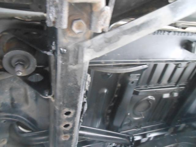 「トヨタ」「ランドクルーザー80」「SUV・クロカン」「岩手県」の中古車52