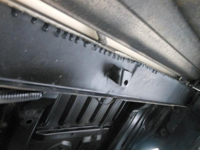 「トヨタ」「ランドクルーザー80」「SUV・クロカン」「岩手県」の中古車54