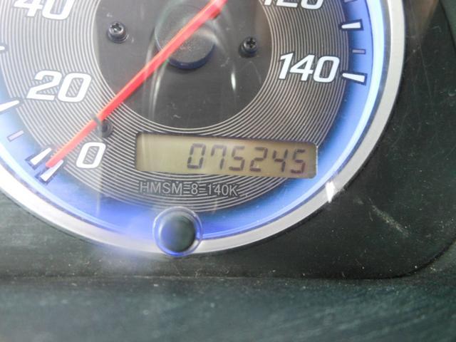 「ホンダ」「バモス」「コンパクトカー」「岩手県」の中古車20
