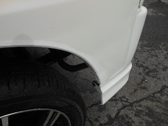 「ホンダ」「バモス」「コンパクトカー」「岩手県」の中古車28