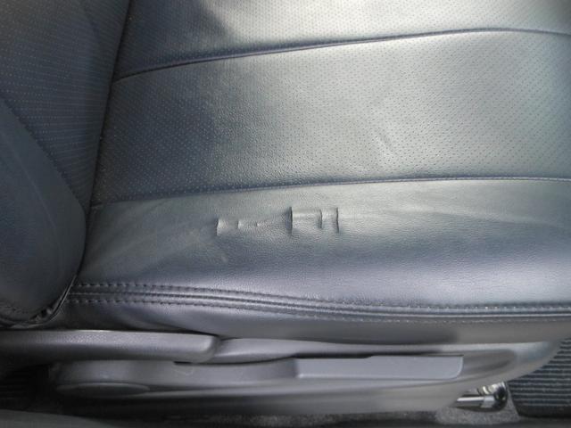 「ダイハツ」「ムーヴ」「コンパクトカー」「岩手県」の中古車20