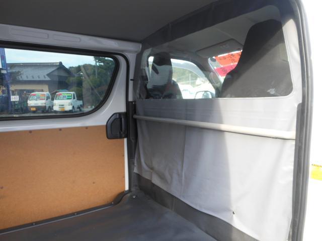 「トヨタ」「ハイエース」「その他」「岩手県」の中古車16