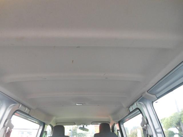 「日産」「NV350キャラバン」「その他」「岩手県」の中古車12