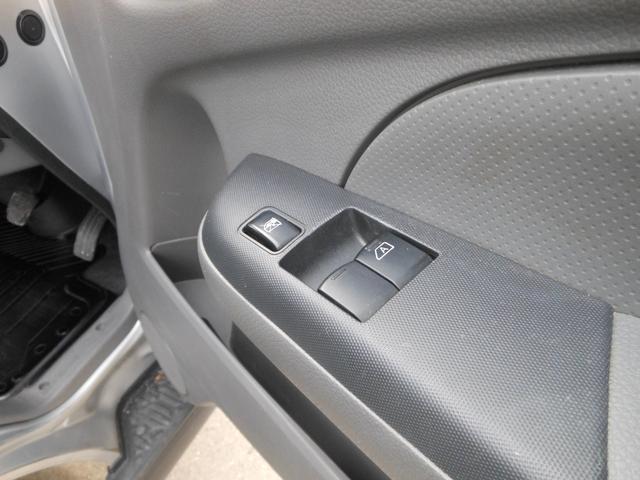 「日産」「NV350キャラバン」「その他」「岩手県」の中古車19