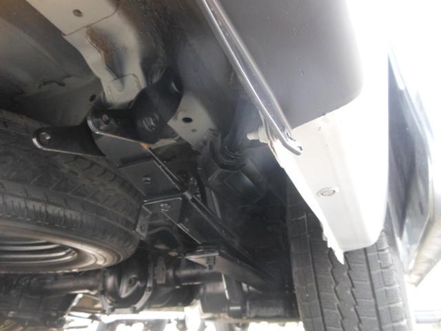 「日産」「NV350キャラバン」「その他」「岩手県」の中古車34