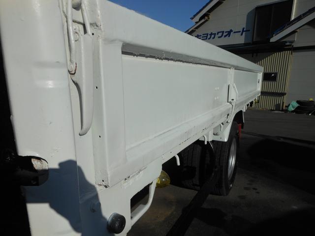 「その他」「キャンター」「トラック」「岩手県」の中古車10