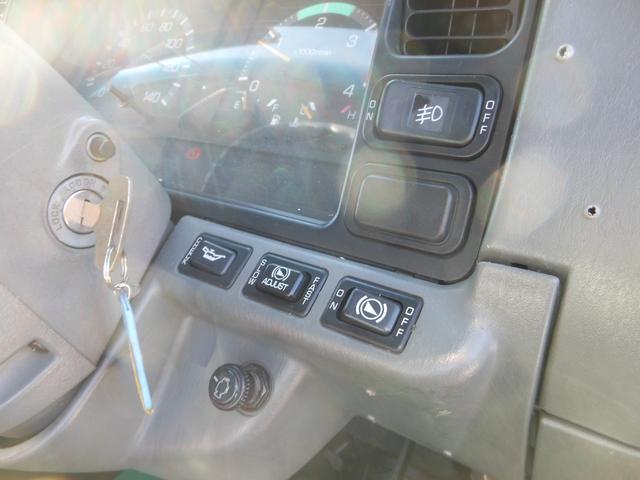 「その他」「キャンター」「トラック」「岩手県」の中古車24