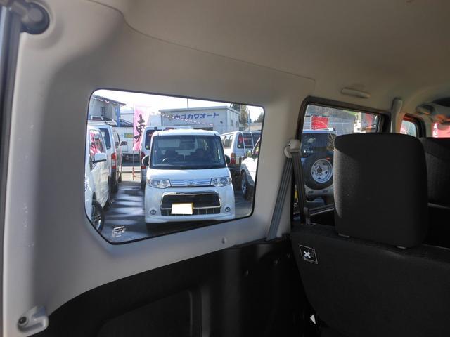 「ホンダ」「バモス」「コンパクトカー」「岩手県」の中古車11
