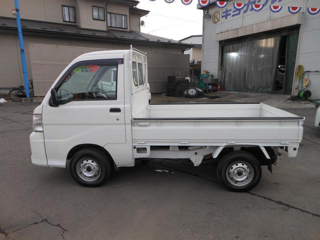 「ダイハツ」「ハイゼットトラック」「トラック」「岩手県」の中古車8