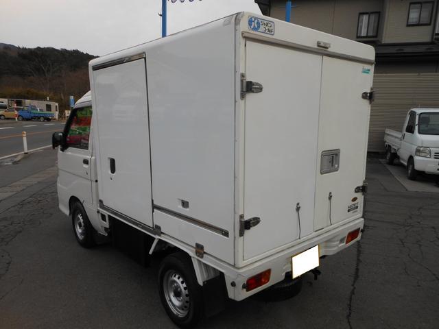 「ダイハツ」「ハイゼットトラック」「トラック」「岩手県」の中古車7