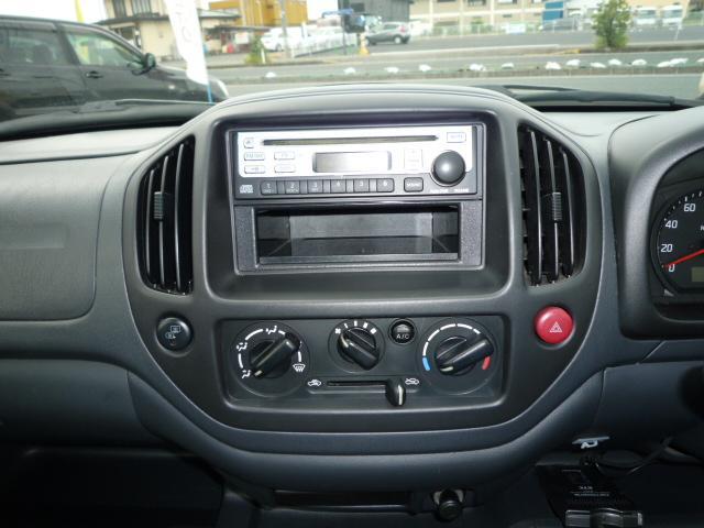 スズキ Kei Bターボ 4WD 5速マニュアル シートヒーター ETC