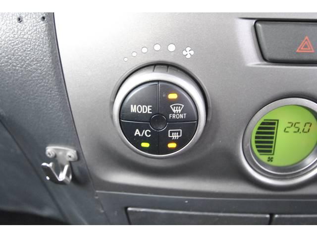 トヨタ bB ZQバージョン4WD地デジバックカメラHIDスマートキー