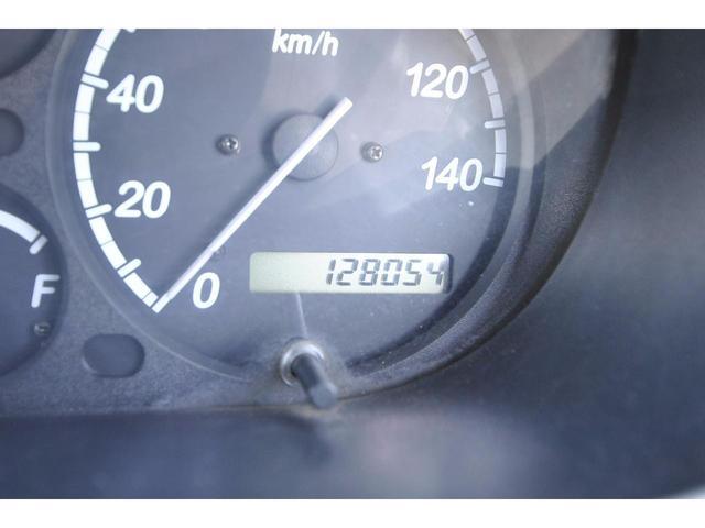 ホンダ アクティバン STD 4WD 6万km中古エンジン載せ換えタイベル交換済