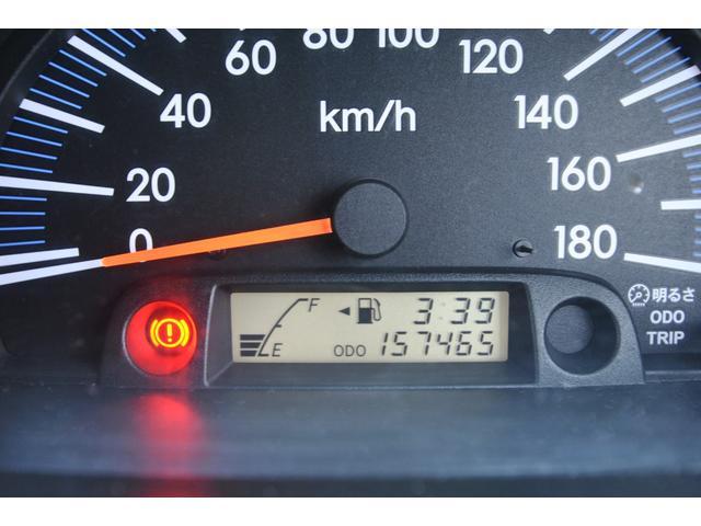 トヨタ サクシードバン 1.5UL 4WD オートマ パワーウィンド 1オーナー