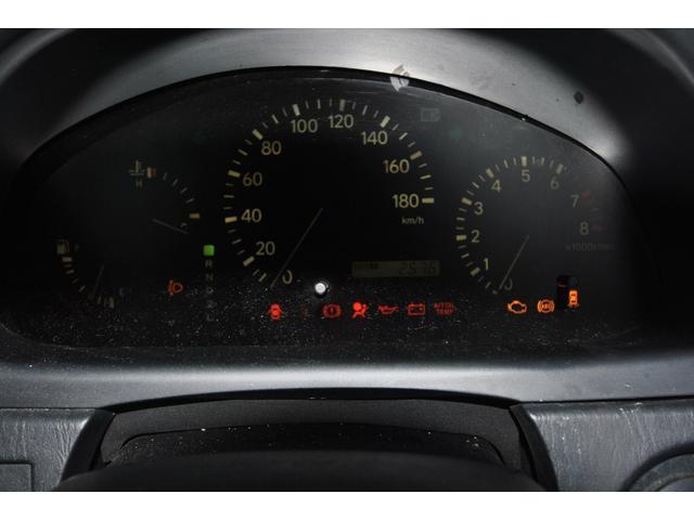 トヨタ ハリアー FOUR Gpackage 4WD 2AZ 輸出向