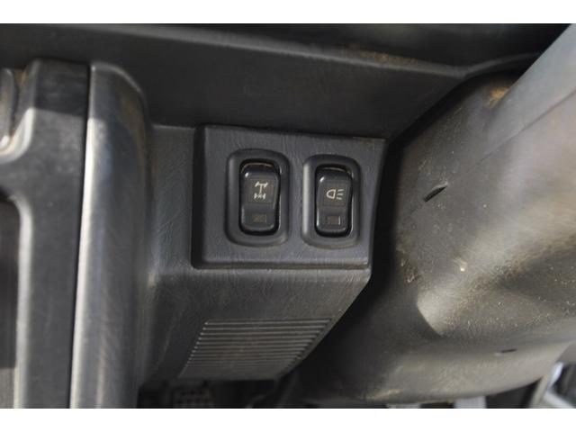 ダイハツ ハイゼットトラック 4WDデフロック重防錆 エアコンパワステ5速 タイベル交換済
