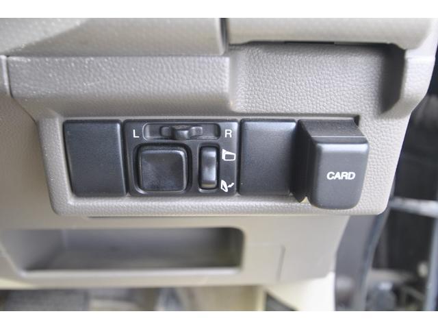スズキ アルト X 4WD シートヒーター キーレス アルミ