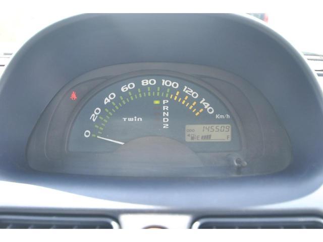 ガソリンV AT ABS エアコン パワステ ナビ(12枚目)