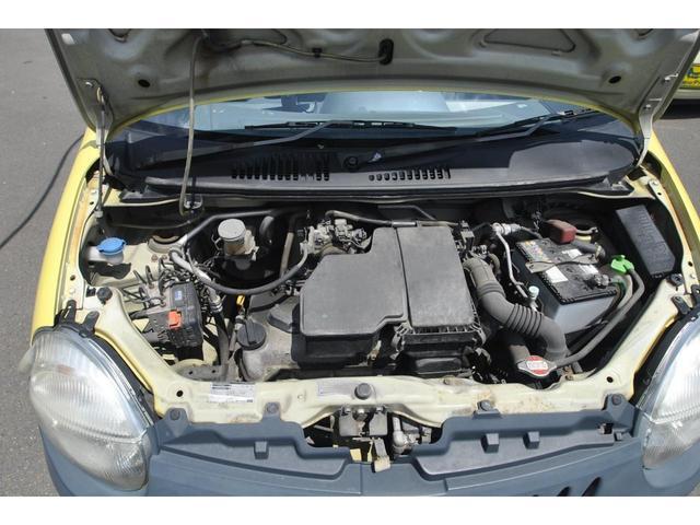 ガソリンV AT ABS エアコン パワステ ナビ(61枚目)