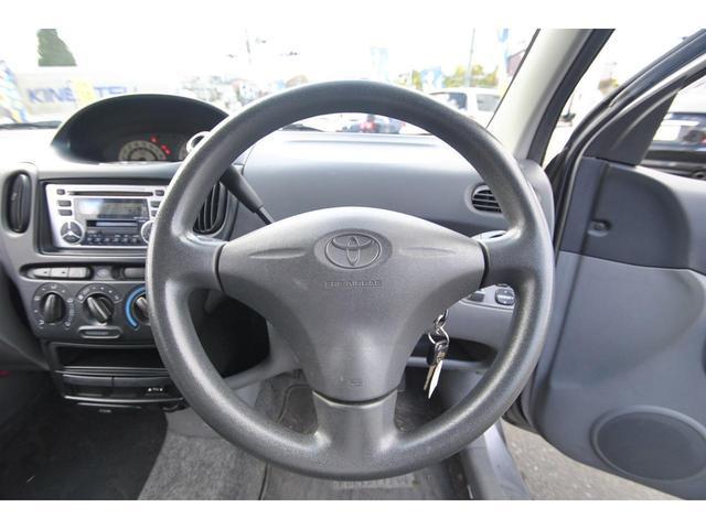 当社では業販車両を一般の方にも販売致しております♪業者AA出品中の車両も有り♪一般の方でも仕入れ値で車が買えます♪但し、「現車確認」をして頂くのが大前提。トラブル防止の為、お願い致しております。