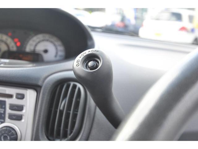 再確認となりますが、大変申し訳ありませんが、車検の無い車両に対して「車検取っていくらになりますか?」等の質問には一切返答致しかねます。当社では、代行整備は一切行っておりません。